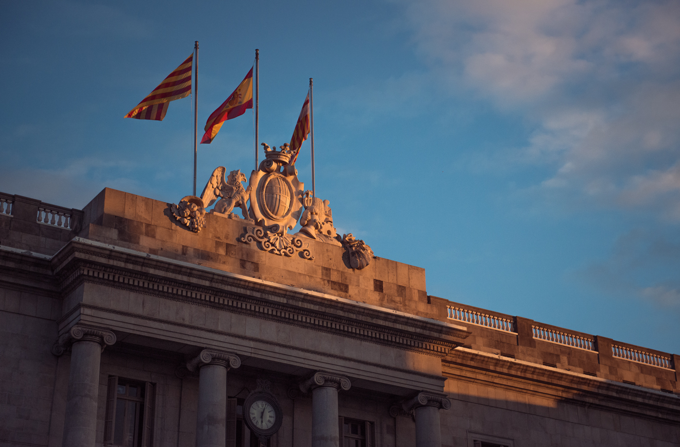 Spain/Catalonia