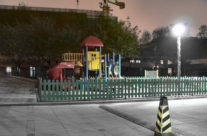 EH0058_Spielplatz.jpg