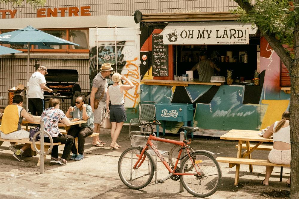 EH2017_Oh-My-Lard-Toronto.jpg