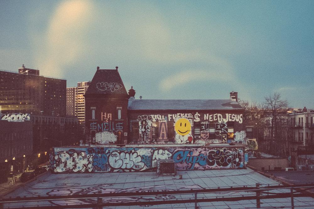 EH2022_Smiley-Face.jpg