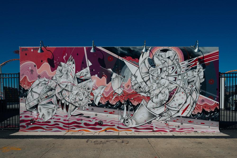 EH2033_Coney-Art-Walls.jpg