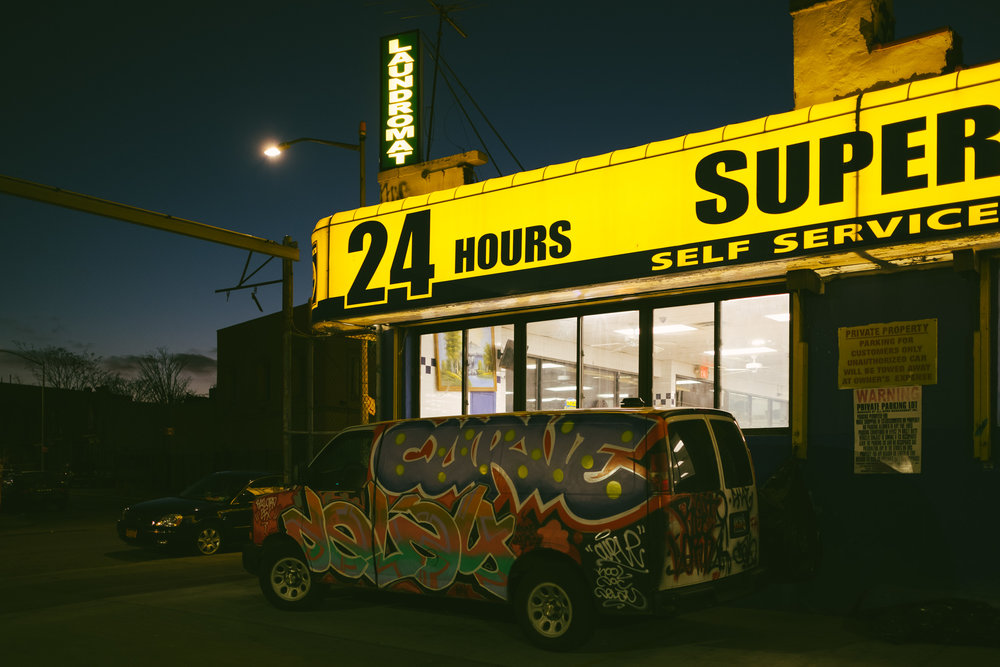 EH2039_24-Hours-Super.jpg