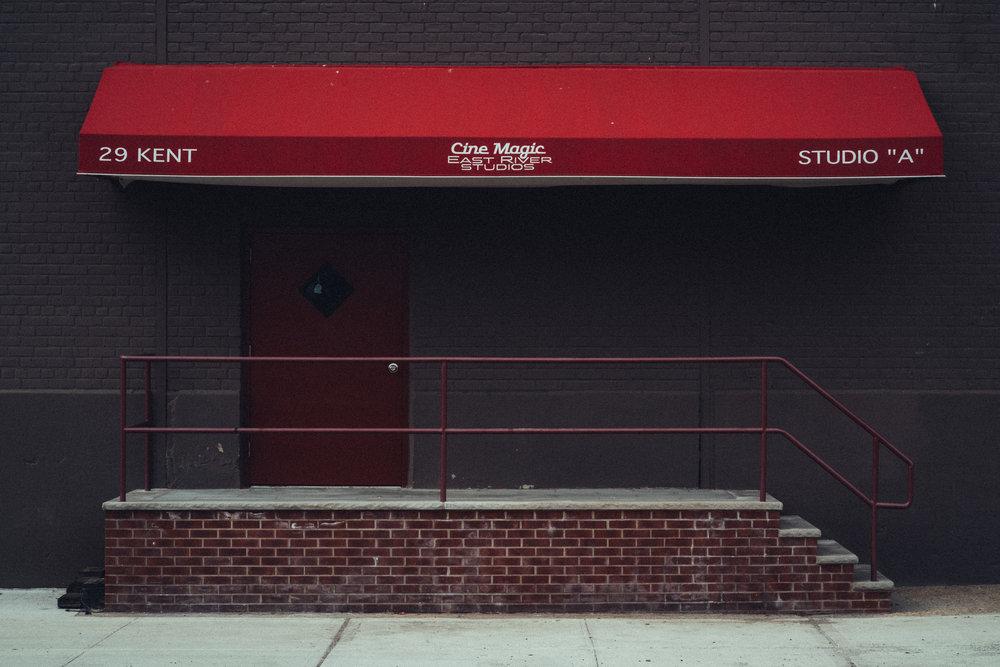 EH2043_Cine-Magic-East-River-Studios.jpg