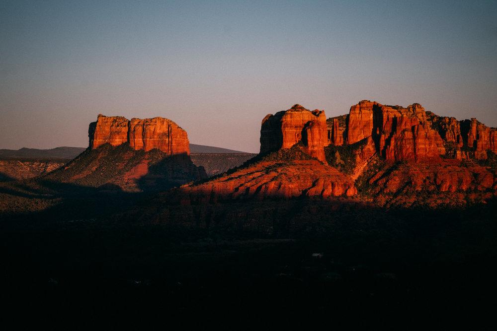 EH2049_Sedona-Sunset.jpg