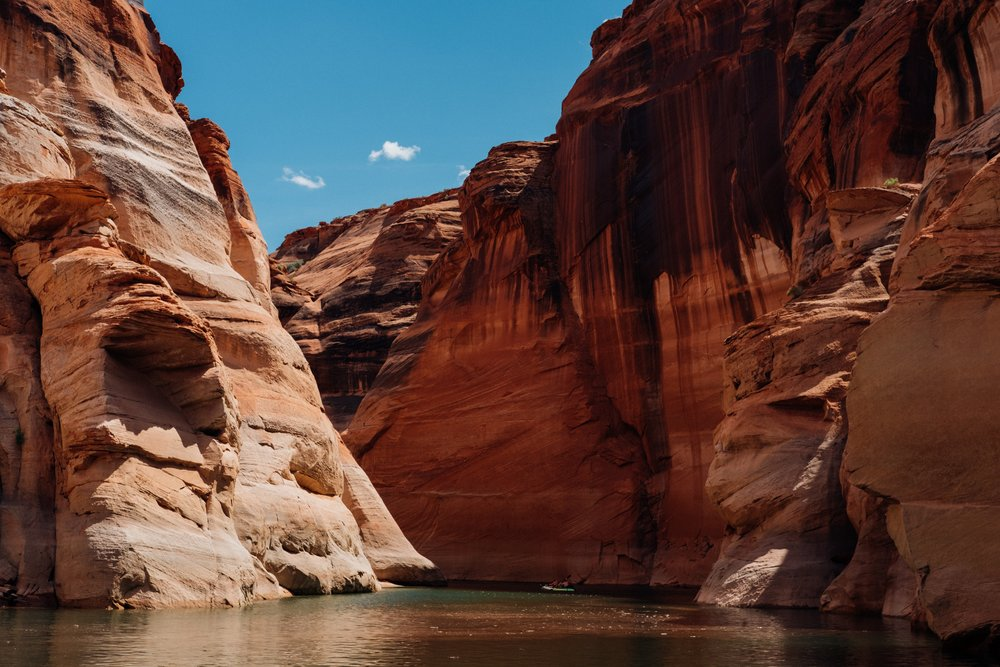 EH2057_Lake-Powell.jpg