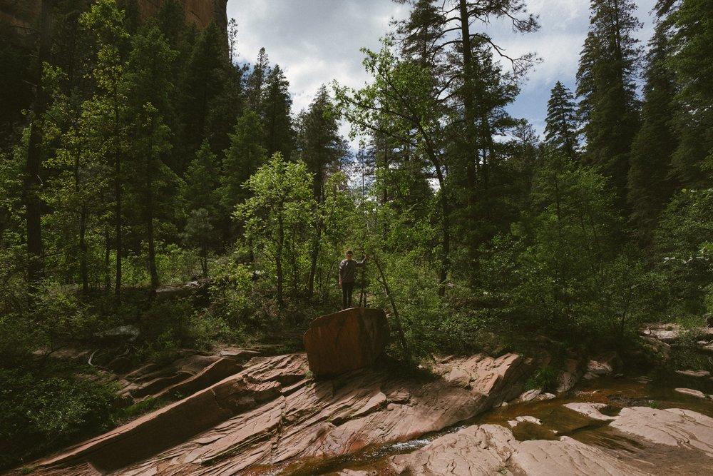 EH2058_Arizona-Wilderness.jpg