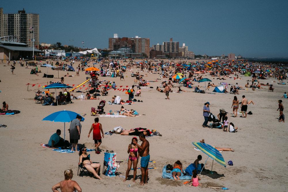 EH2068_First-Beach-Day.jpg