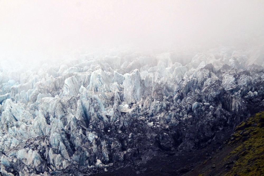 EH2082_Glacier.jpg