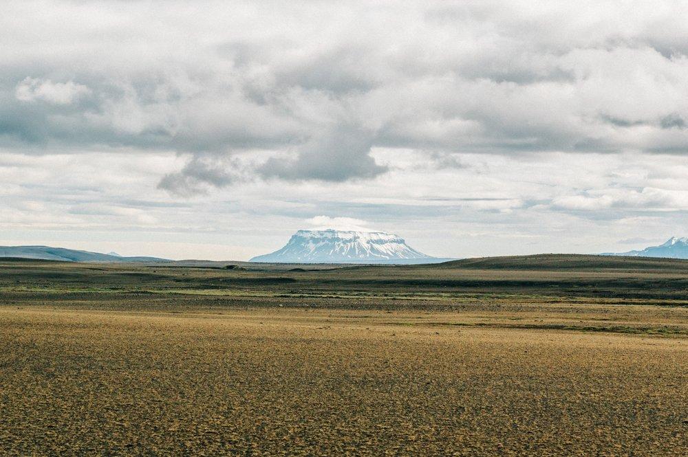 EH2088_Tabletop-Mountain.jpg