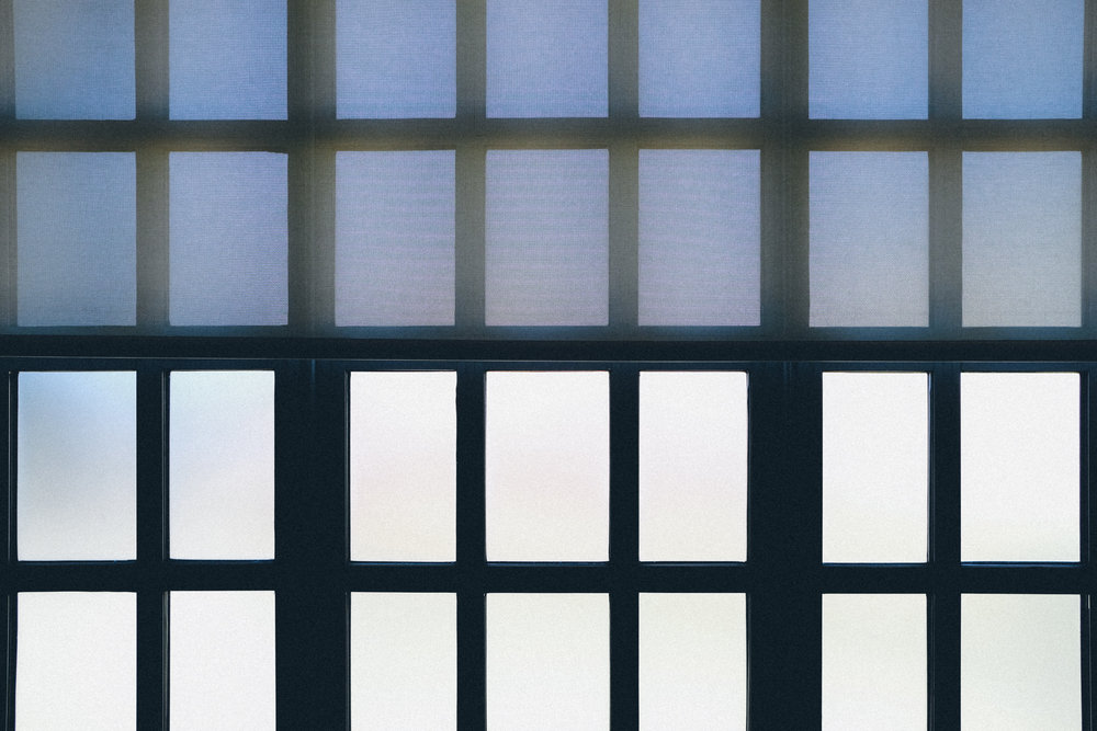 EH2091_Windows-1.jpg