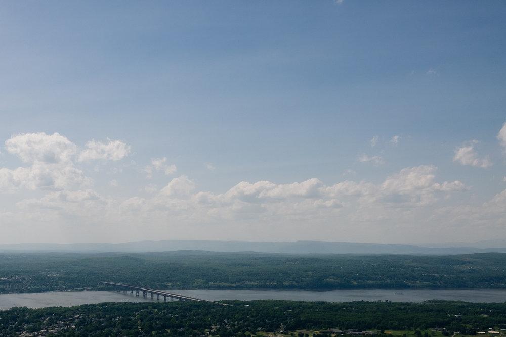 EH2096_Hudson-Valley.jpg