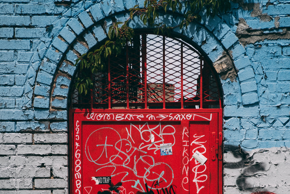 EH2100_Bright-Red-Door.jpg