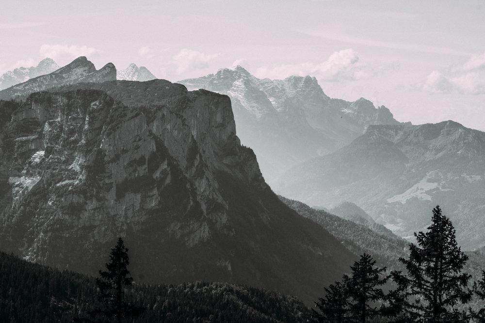 EH2127_Nationalpark-Berchtesgaden.jpg