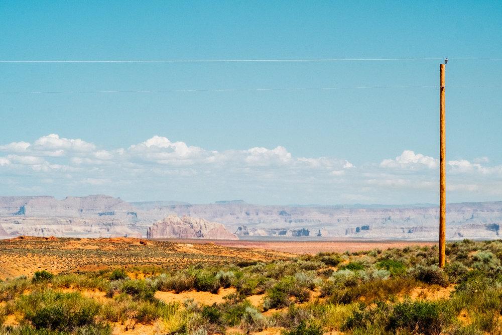 EH2129_Navajo-Nation.jpg