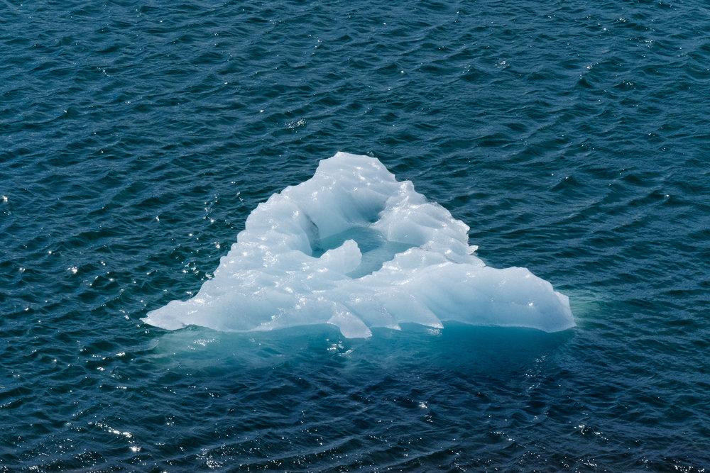 EH2130_Ice-Floe.jpg