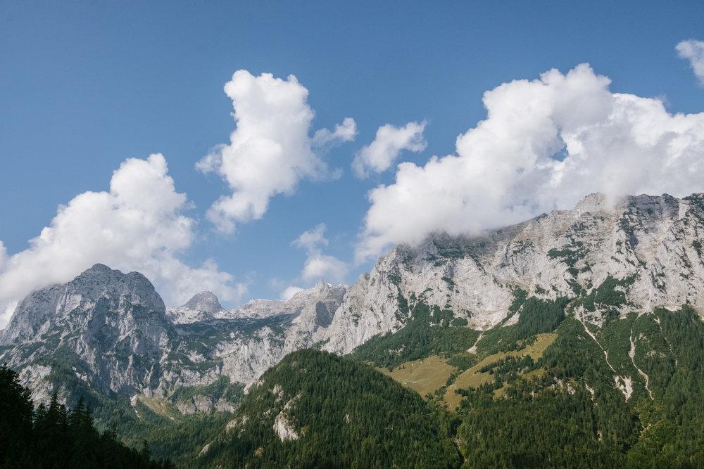 EH2136_Bavaria.jpg