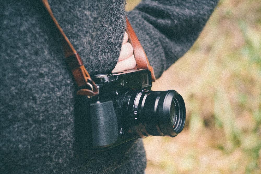 EH2137_Journaling.jpg