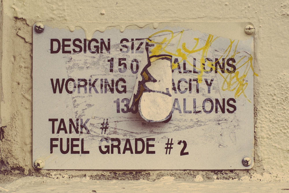 EH2143_Design-Size.jpg