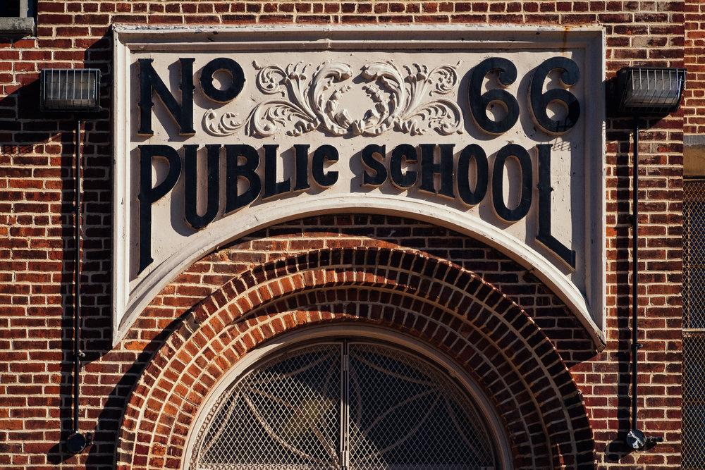 EH2147_No-66-Public-School.jpg