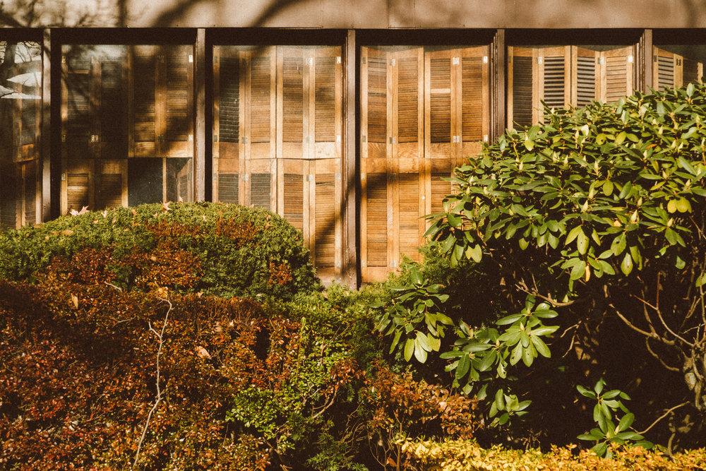 EH2149_Wooden-Shutters.jpg