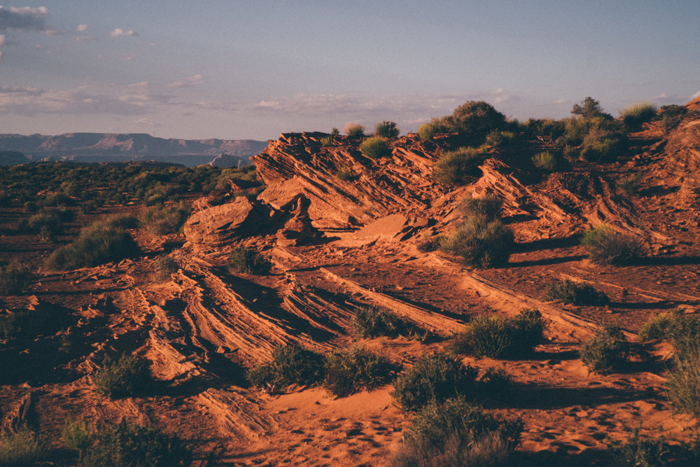 EH2159_Arizona-Sunset-Glow.jpg