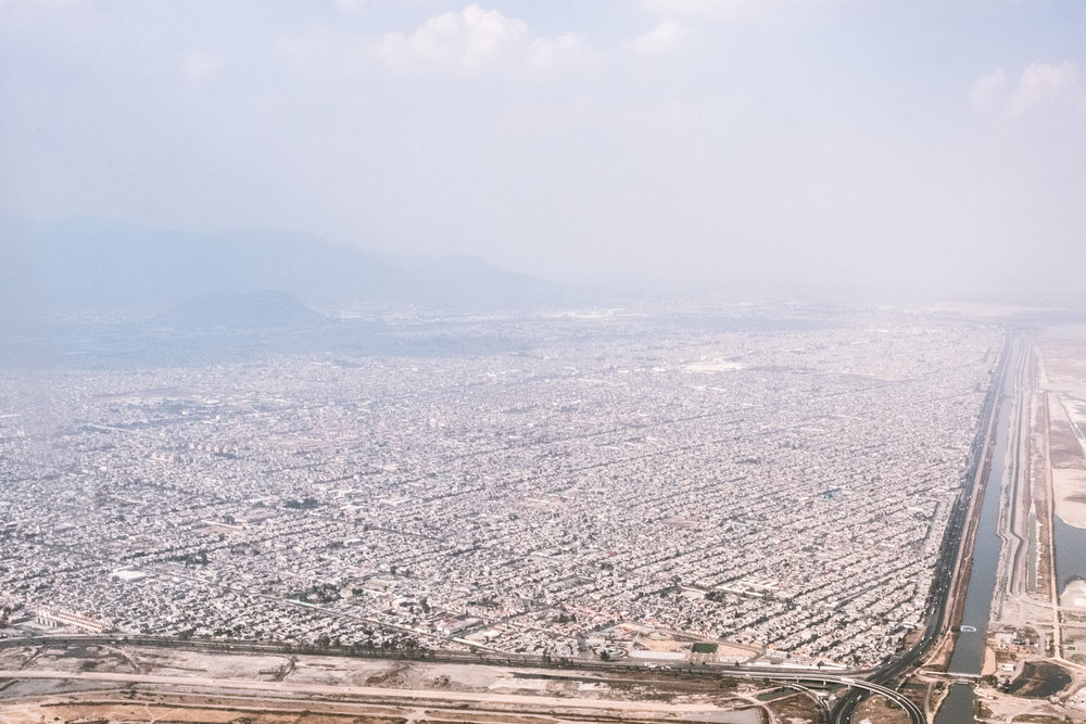 EH2189_Leaving-Mexico-City.jpg