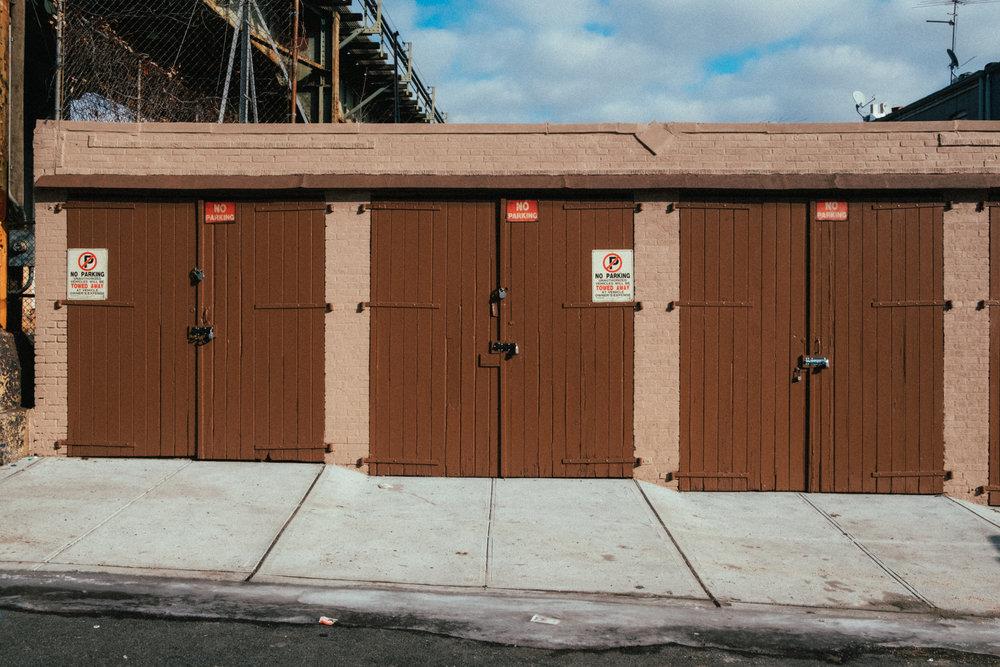 EH2193_Three-Garages.jpg