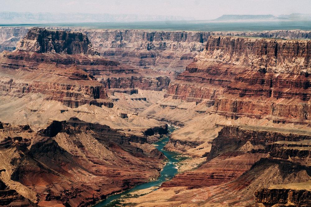 EH2198_Grand-Canyon.jpg