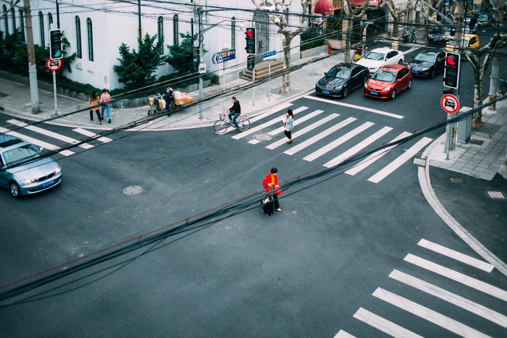 JH2117_crossing.jpg