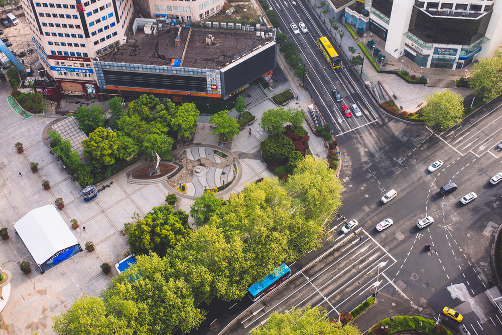 JH2135_view-from-above.jpg