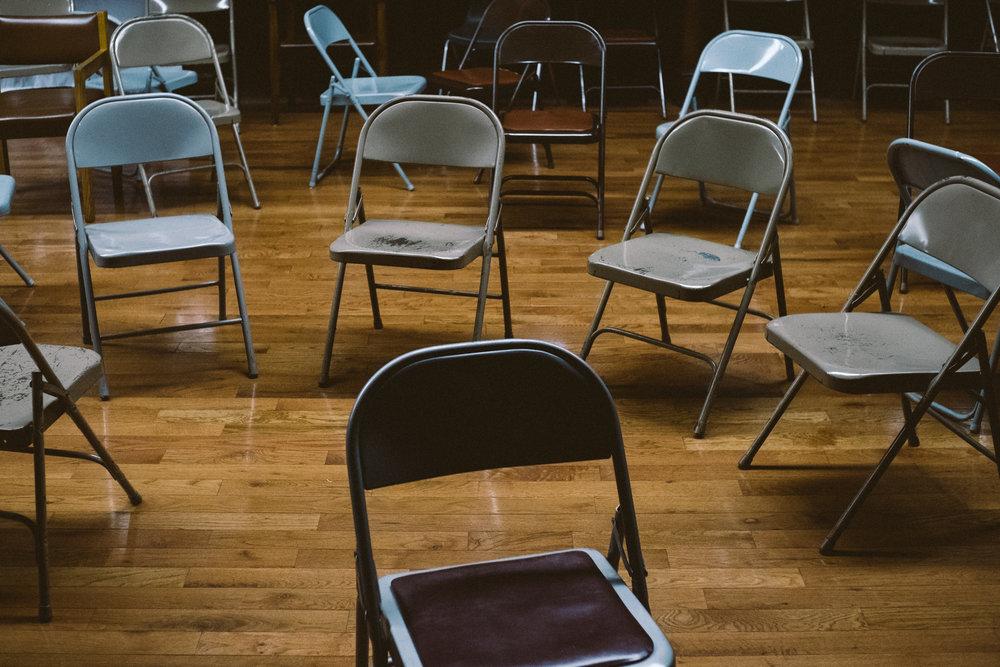 EH2226_Chairs.jpg