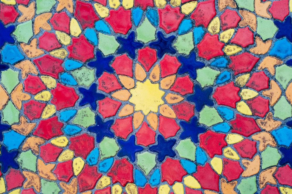 EH2230_Mosaic.jpg