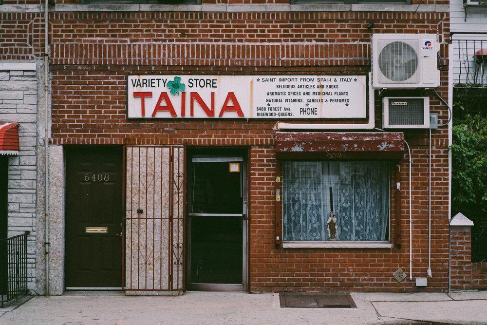 EH2235_Taina.jpg
