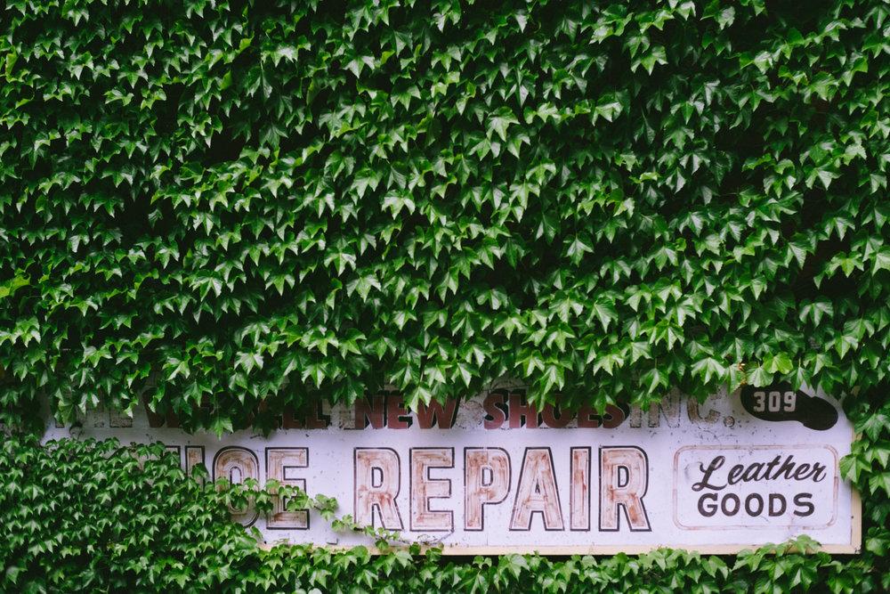 EH2240_Shoe-Repair.jpg