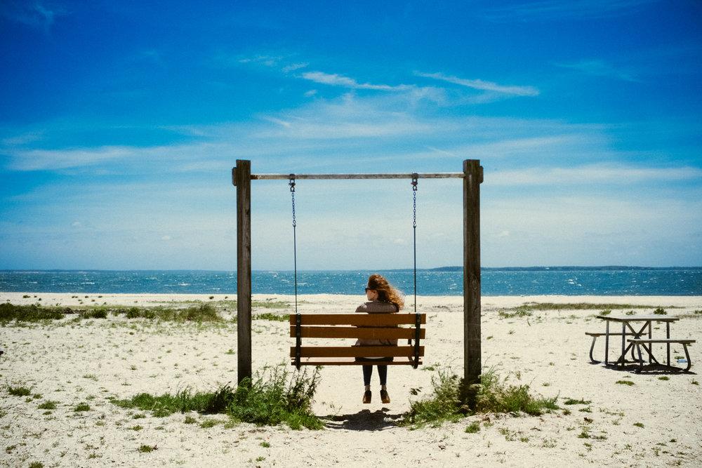 EH2244_Seaside-Swing.jpg