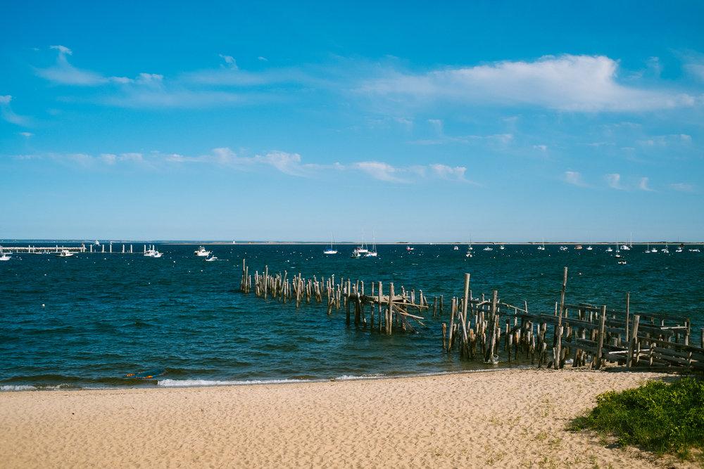 EH2245_Provincetown-Harbor.jpg