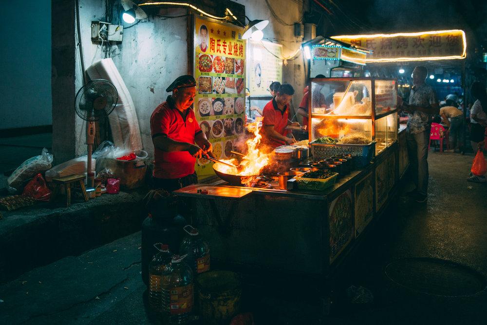 JH2243_street-food.jpg