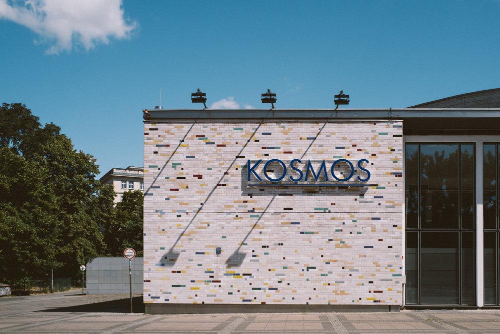 EH2262_Kosmos.jpg