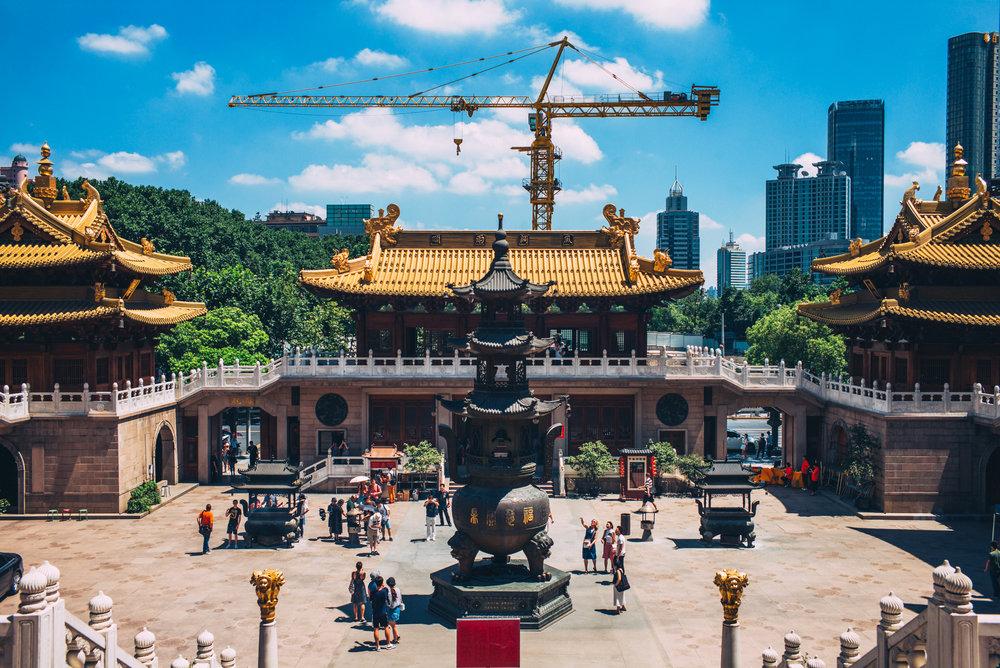 JH9999_Jingan-Temple-Crane.jpg