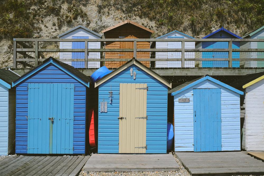 EH2273_Beach-Huts.jpg