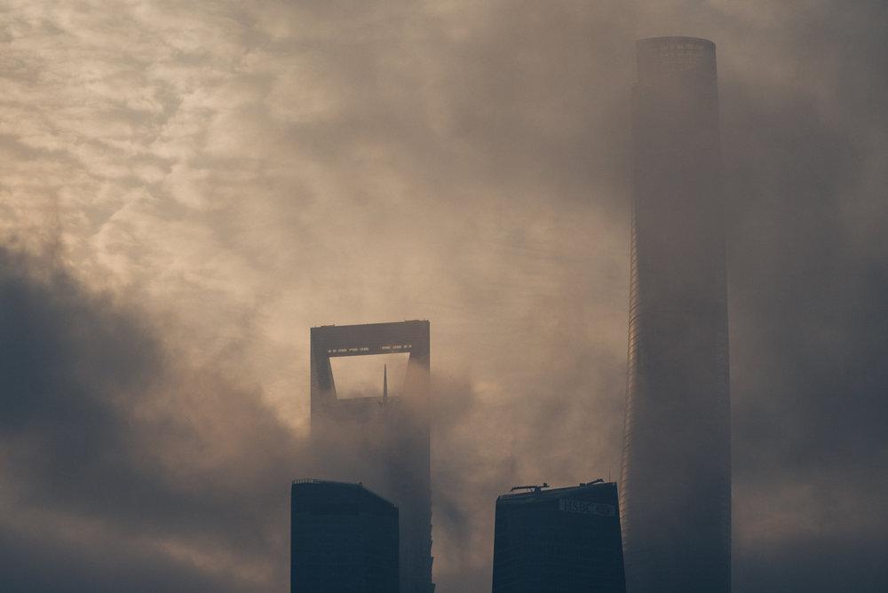 JH2576_Fog.jpg