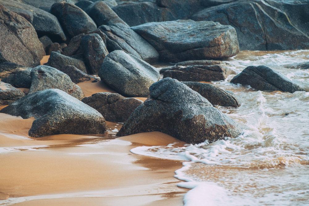 JH2581_beach.jpg