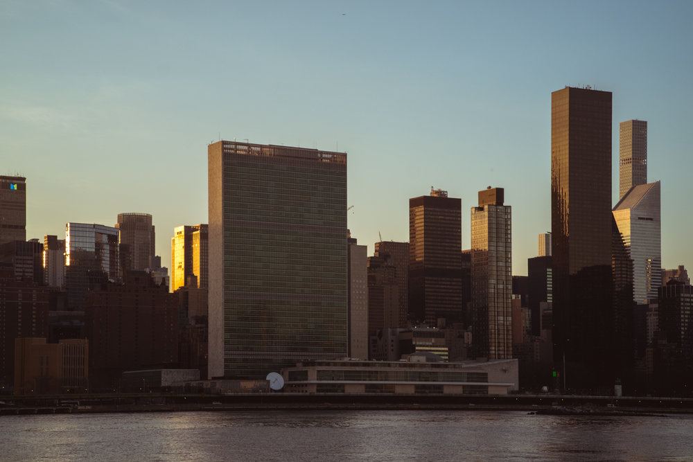 EH2299_United-Nations.jpg