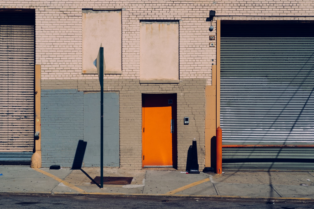 EH2301_Orange-Door.jpg