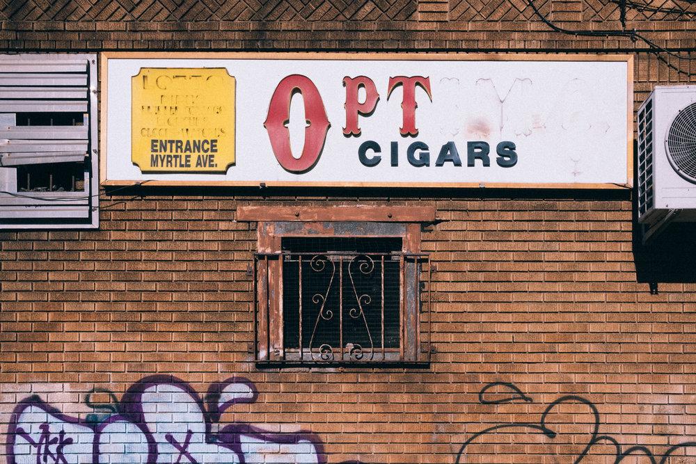 EH2303_Optima-Cigars.jpg