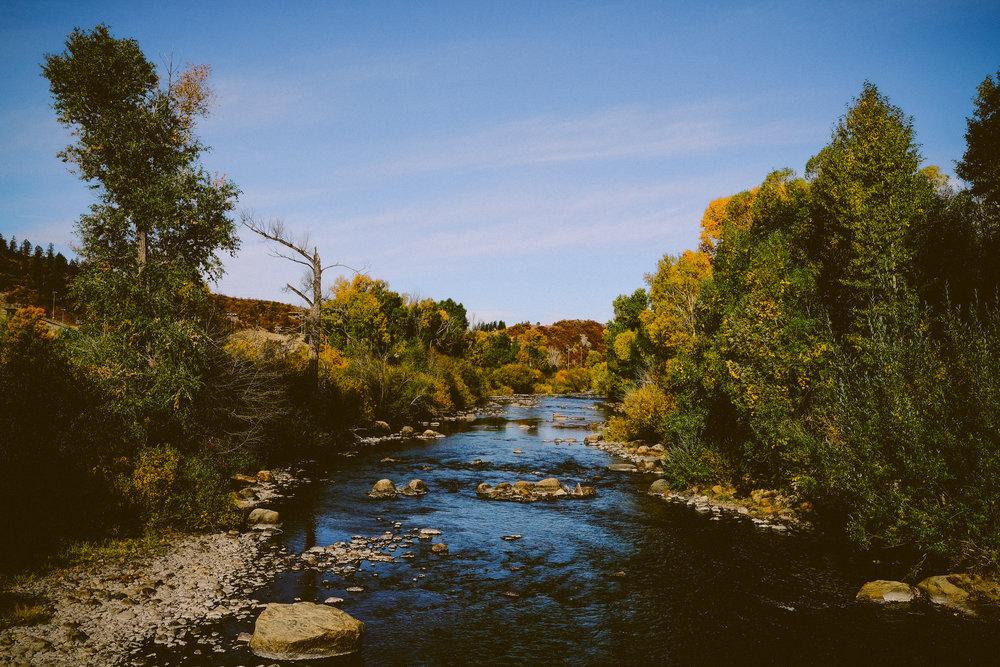 EH2308_Yampa-River.jpg
