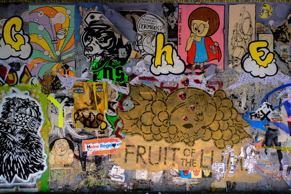 EH2312_Friedrichshain-Graffiti.jpg