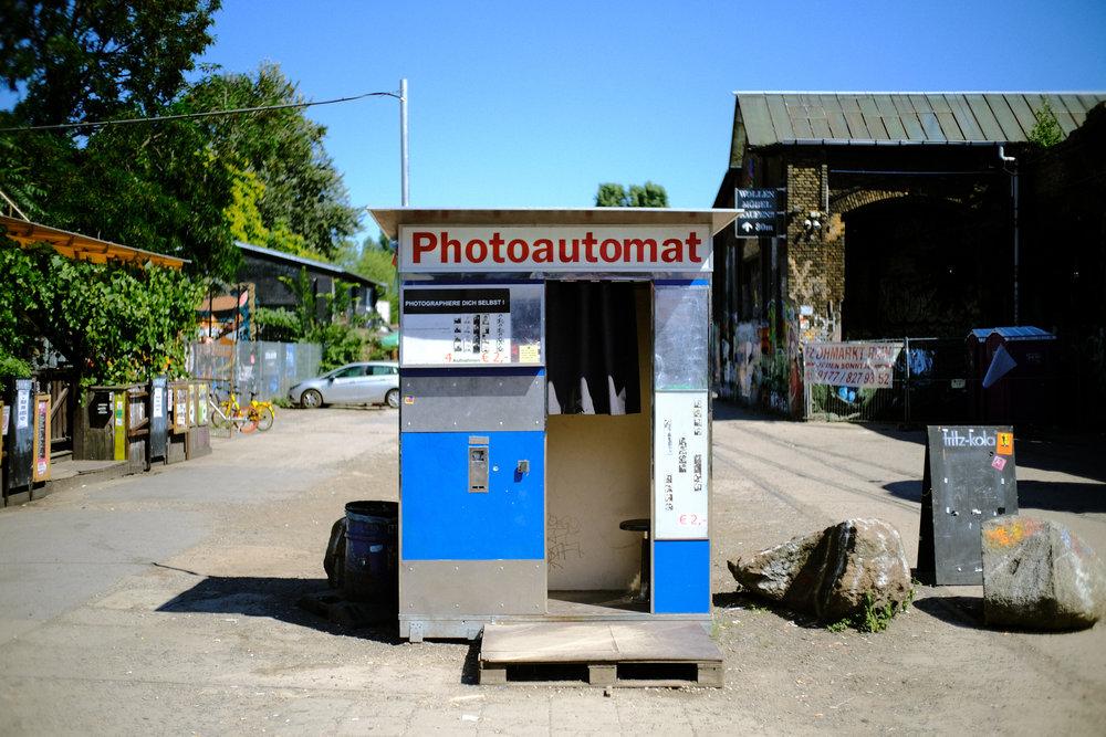 EH2313_Photoautomat.jpg