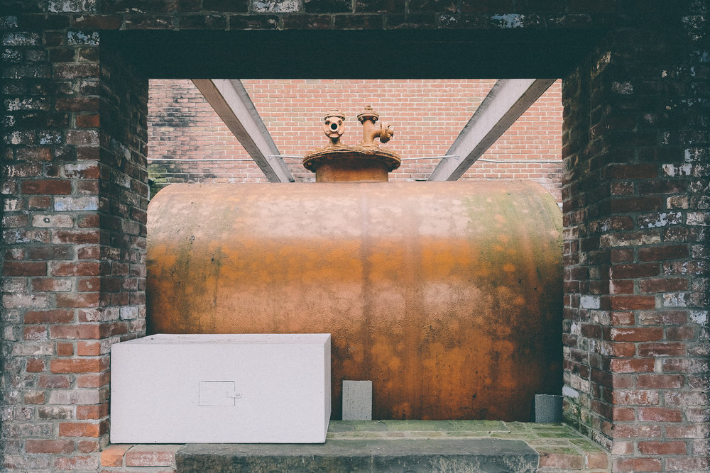 EH2315_Boiler.jpg