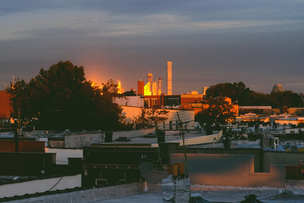 EH2317_Ridgewood-Sunrise.jpg